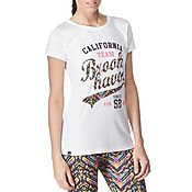 Brookhaven Alicia T-Shirt