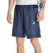 adidas Clima Refresh Shorts