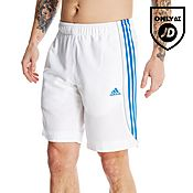 adidas Chelsea Shorts