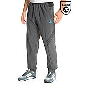 adidas Fighter Track Pants