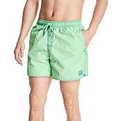 adidas Joey 2 Swim Shorts