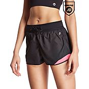 Pure Simple Sport Light Shorts