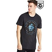 Nike Huarache Logo T-Shirt