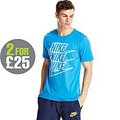Nike Stick It Up T-Shirt