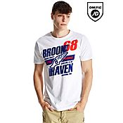 Brookhaven Stockton T-Shirt