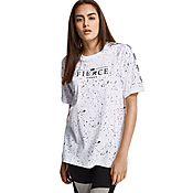 Supply & Demand Fierce T-Shirt