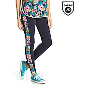 Brookhaven Patsy Leggings