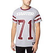 Starter 71 T-Shirt