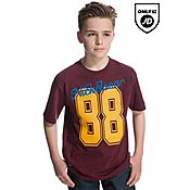 Nickelson Molitor T-Shirt Junior