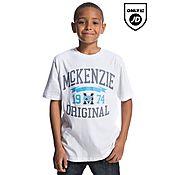 McKenzie Larkin T-Shirt Junior