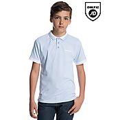 McKenzie Brooker Polo Shirt Junior