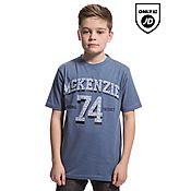 McKenzie Chrystal T-Shirt Junior