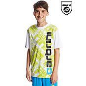 Carbrini Bower T-Shirt Junior