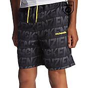 McKenzie Henry Swim Shorts Junior