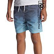 McKenzie Philips Swim Shorts Junior