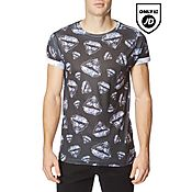 Supply & Demand Wire Diamonds T-Shirt