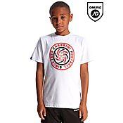 Carbrini Brunton T-Shirt Junior