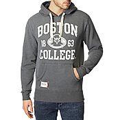 American Freshman Boston hoody