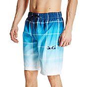 Gio-Goi Haslem Swim Shorts