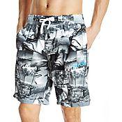Gio-Goi Penley Swim Shorts