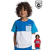 McKenzie Fallow Two Pack Children