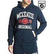 McKenzie Metro Classic Hoody