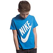 Nike Futura T-Shirt Junior