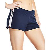 Ellesse Chipmunk Shorts