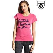 Brookhaven Gomez T-Shirt