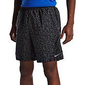 Nike 18cm Pixel Shorts
