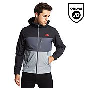 The North Face Atmosphere Wind Jacket