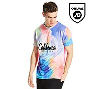 Brookhaven California Dreamer T-Shirt