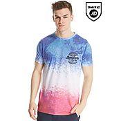 Brookhaven Slat T-Shirt