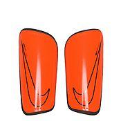 Nike Hard Shell Slip-in Shin Guards