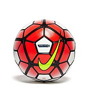 Nike Premier League Strike Hi Vis Football 2015/2016