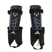 adidas Youth Messi 10 Shin Guards