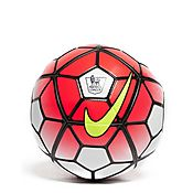 Nike Premier League 2015/2016 Ordem Ball