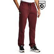 Lacoste Basic Fleece Pants