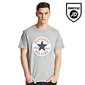 Converse Chuck Print T-Shirt