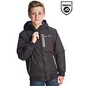 Carbrini Bescot Paddded Jacket Junior