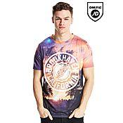 Brookhaven Ibiza T-Shirt