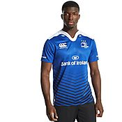Canterbury Leinster Home 2015/16 Shirt