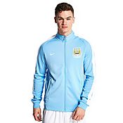 Nike Manchester City FC N98 Jacket