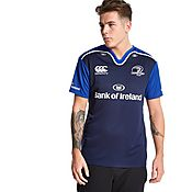 Canterbury Leinster Pro Shirt