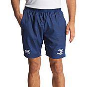 Canterbury Leinster Graphic Gym Shorts