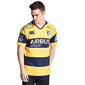 Canterbury Cardiff Blues Third 2015/16 Shirt