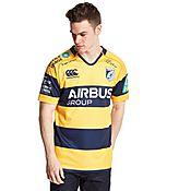Canterbury Cardiff Blues Third 2015/16 Shirt