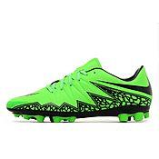 Nike 'Lightning Storm' Hypervenom Phelon AG