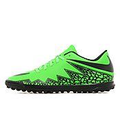 Nike 'Lightning Storm' Hypervenom Phade II Turf