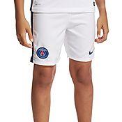 Nike Paris Saint Germain 2015 Away Shorts Junior